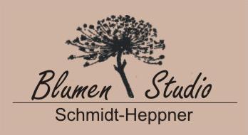 Blumenstudio Schmidt-Heppner,  Haiger